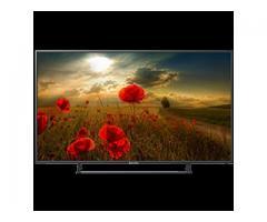 ECOSTAR 65″ TV LED 65U565