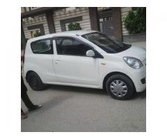 Mira 2010 for sale in good amount