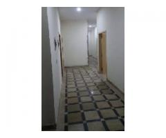 Rooms Available for Rent in good amount