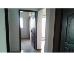 Flats available(low rent){askari}(11) sector (C)[dha]lahore