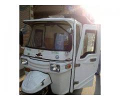 Loder rikshaw..for sale in good amount