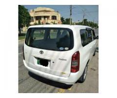 Probox 2012 Lahore for sale