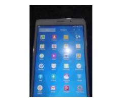 Samsung tab 3 for sale