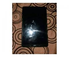 Brand New Samsung Galaxy Tab E 9.6' for sale in good amount