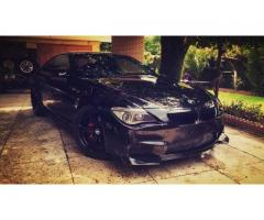 BMW 645Ci 4.4L V8 6 Series for sale in good amount