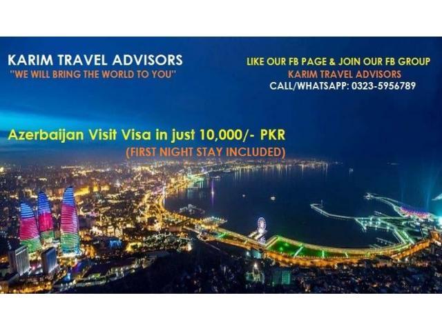 Cheap visit visas and cheap air tickets contact us