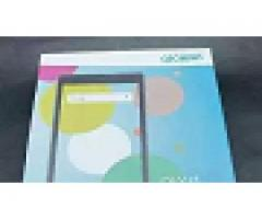 Alcatel Pixi 4 Tablet for sale in good amount