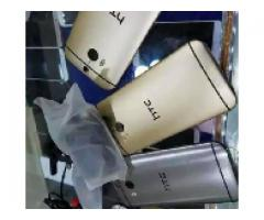 HTC one m7 m8 all available new cells fresh for sale in good price