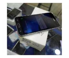Galaxy j3 2016 j3 2017  lenovo k4 note all available for sale