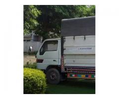 Mazda - Great Condition for sale in good amount