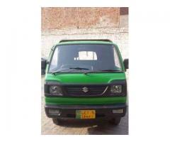 Suzuki ravi beautiful for sale in good amount
