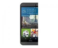 HTC One M9 black 3GB RAM mint 10/10 FOR SALE