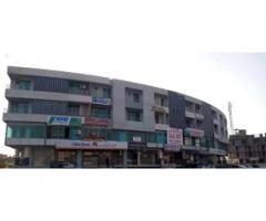 Brand new apartment for sale On easy installments