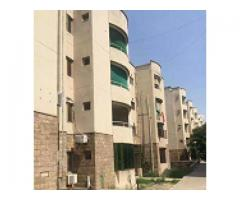 G11/3 appartment for Sal 1150sq for sale price is too good