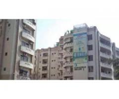 *F11 Islamabad* *Abu dhabi tower* Investor deal 2 for sale installments route