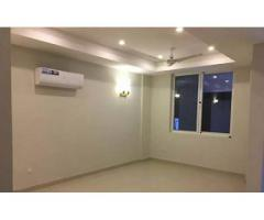 F11 Exactive Heights Brand New 2Bed apartment Investor price for sale