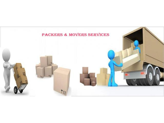 Best Movers and Packers Lahore, shifting services Lahore 03040958121