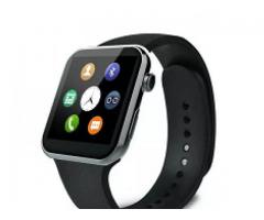 Free Home Delivery Apple Watch In Offer Price amount is good