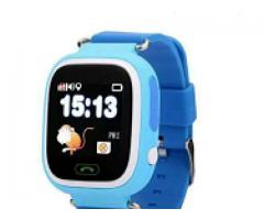 GPS Smart Watch Touch Screen for sale