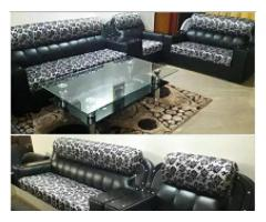 High Quality All Home Furniture for sale