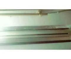 Khyber 91 white color for sale in good amount