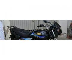 Super power 125 for sale in good amount