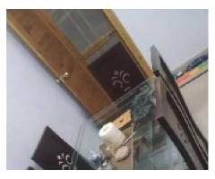 Dining tables 6 chairs like new for sale in good amount