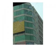 Golden investment opporunity in heart of Lahore shop for sale