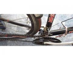 Racing Bicycle on Discounted Price for sale