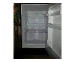 Refrigerator FOR sale in good rates