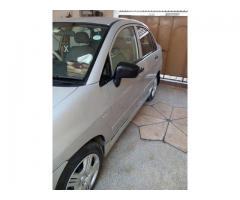 Suzuki Liana 2006 for sale in good  amount