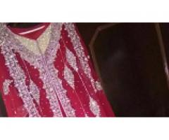 Bridal lehnga for sale in good amount