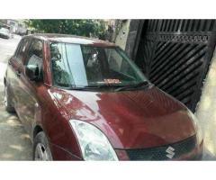 Suzuki Swift 1.3 DLX for sale in good amount