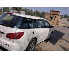 Nissan Wingroad FOR sale in good price