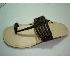 New Design Fancy Sandal for Women (SM-23) for sale