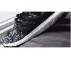 Addidas ultra boost for sale in good amount