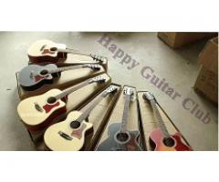 Happy Club Hug Collection Guitars Price less then in Market for sale