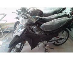 Bike emporium for sale in good amount and condition