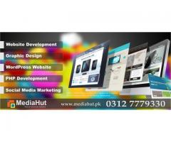Web Development | SEO Service | Website Hosting | Logo Design