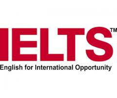 ielts preparation in Islamabad