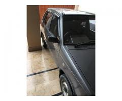 MEHRAN CAR FOR SALE IN GOOD AMOUNT