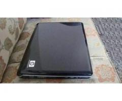 Brand laptop condition is too good for sale price is reasonable