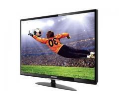 ORIENT 24″ HD LED 24G6533
