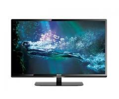 ORIENT 32″ HD LED 32G6510
