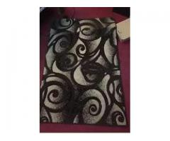 Rug carpet for sale in  good amount