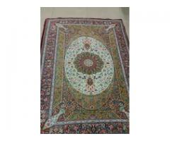 Handmade iranian rugs for sale