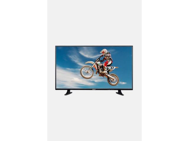 Orient 40″ Flat Panel LED TV LE-40L6981 FHD