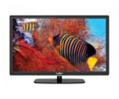 ORIENT 24″ HD LED 24G6511