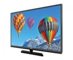 ORIENT 24″ HD LED 24G6530