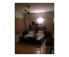 Three Bed Apartment Sell Near P,I,D,C Swimming Pool Gym for sale